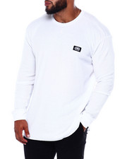 Men - Solid Stunner Poly Thermal (B&T)-2392298