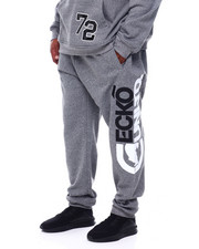 Joggers - Flex On Jogger (B&T)-2392275