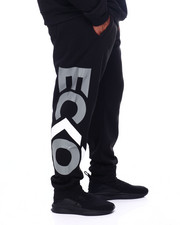 Joggers - High Voltage Jogger (B&T)-2392410