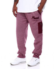 Parish - Parish Sweat Pant (B&T)-2392214