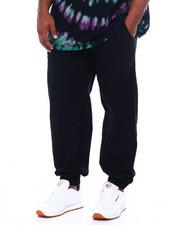 Men - Twill Stretch Jogger (B&T)-2391711