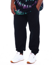Jeans & Pants - Twill Stretch Jogger (B&T)-2391711