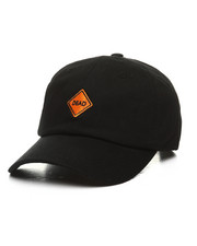 Dad Hats - Dead Dad Hat-2391407