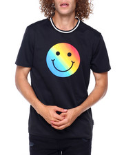 Buyers Picks - SMILEY TEE-2391975