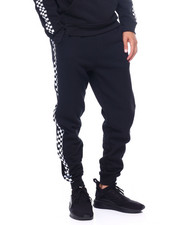 Buyers Picks - CHECKERBOARD JOGGER-2391766