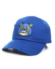 Dad Hats - Laney Baws Dad Hat-2389582