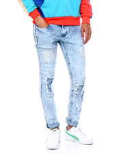 Buyers Picks - Ragged Out Jean-2392016