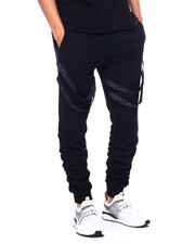 Buyers Picks - STRAPPED JOGGER-2391761