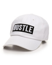 Dad Hats - Hustle Dad Hat-2391417