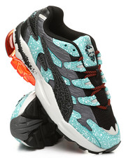 Puma - Cell Alien Space Punk Sneakers-2391630