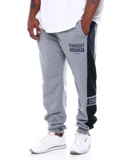 Parish - Parish Sweat Pants (B&T)-2392185