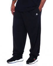 Russell Athletics - Jersey Pant (B&T)-2391670