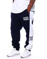 Sweatpants - Parish Sweat Pant (B&T)-2392338