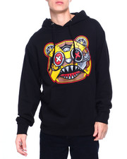BAWS LIFE - Killer Baws Hoodie-2390590