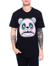 Men - Have A Baws Day Tee-2392579