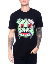 BAWS LIFE - ZOMBIE BAWS Tee-2392561
