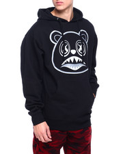 BAWS LIFE - OREO BAWS Hoodie-2392482