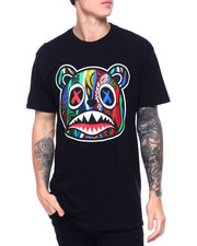 BAWS LIFE - 90s Baws Tee-2392556