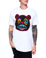 BAWS LIFE - DREAM IT BAWS Tee-2392442