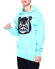 BAWS LIFE - OREO BAWS Hoodie-2392512