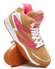 Cyber Monday Deals - Sport Lite X Famous Nobodys Sneakers-2392945