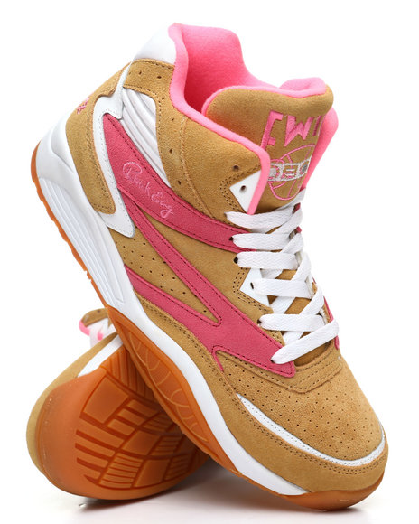 EWING - Sport Lite X Famous Nobodys Sneakers
