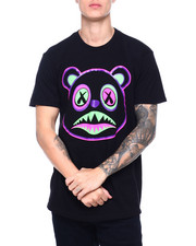 BAWS LIFE - 80s Baws Tee-2392472