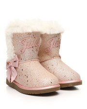 Girls - Windsor Boots (11-5)-2393019