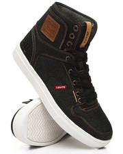Levi's - Mason HI 501 Denim NB Sneakers-2391554