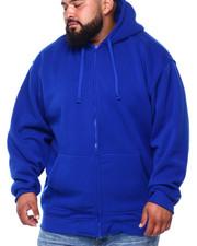 Buyers Picks - Poly Fleece Hoodie (B&T)-2393248
