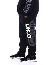 Ecko - Flex On Jogger (B&T)-2393696