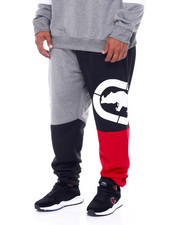 Ecko - Patch Work Jogger (B&T)-2393739