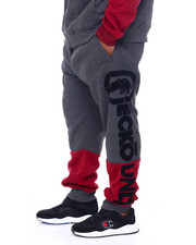 Ecko - Offensive Line Jogger (B&T)-2393653
