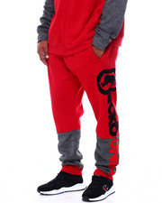 Ecko - Offensive Line Jogger (B&T)-2393644