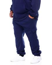 Buyers Picks - Poly Fleece Pant (B&T)-2393439