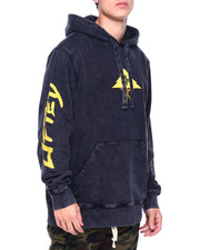 LRG - The Freshest Tree Hoody-2392901
