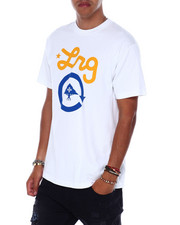 LRG - Cycle Logo 2 Tee-2394516