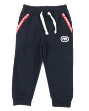 Ecko - Fleece Jogger Pants (2T-4T)-2393918