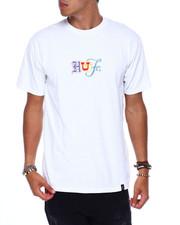 HUF - RANSOM S/S TEE-2394598