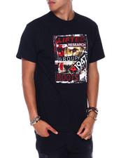 Shirts - Lion Rock Tee-2394561