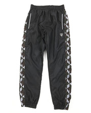 Parish - Nylon Windbreaker Pants (8-20)-2393984