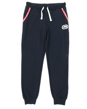 Ecko - Fleece Jogger Pants (8-20)-2393115
