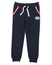 Ecko - Fleece Jogger Pants (4-7)-2393922