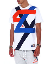 Shirts - SNAPPER Tee-2394306