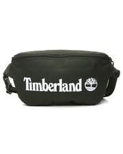 Timberland - Timberland YCC Waist Bag-2395305