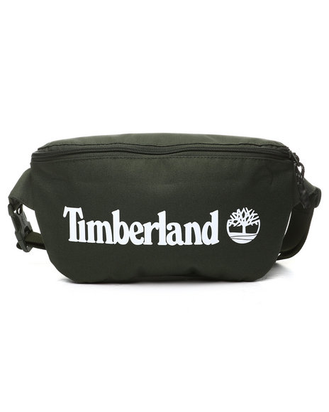 Timberland - Timberland YCC Waist Bag