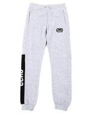 Ecko - Fleece Jogger Pants (8-20)-2393930