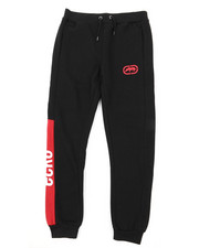 Ecko - Fleece Jogger Pants (8-20)-2393119