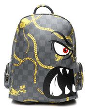 Reason - Face Backpack-2395307