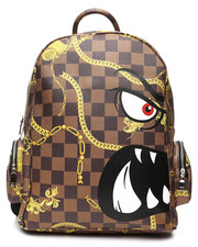 Reason - Face Backpack-2395308